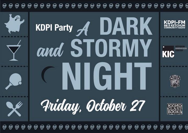 kdpi-event